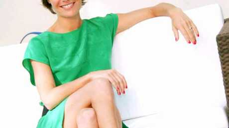 Alessandra Sublet quitte M6 pour France 2?