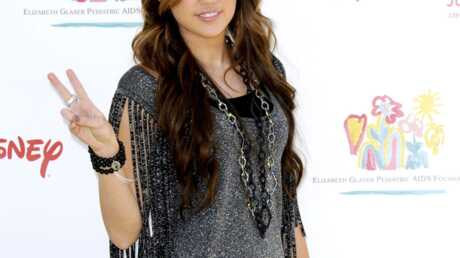 Hannah Montana: un nouveau mec pour Miley Cyrus?