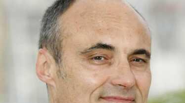 Patron de France Inter