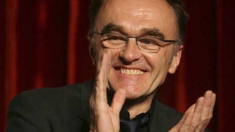 Danny Boyle dirigera la cérémonie d'ouverture des JO 2012