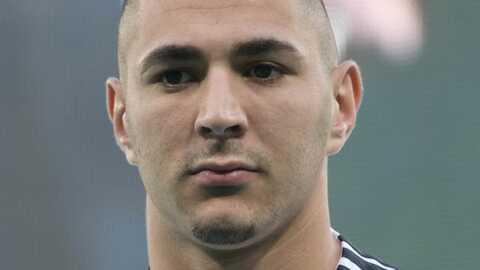 Karim Benzema porte plainte dans l'affaire Facebook