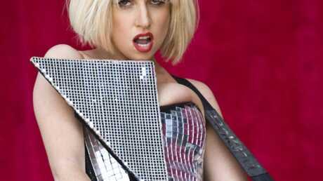 Lady Gaga: nouvelle date de concert à Paris
