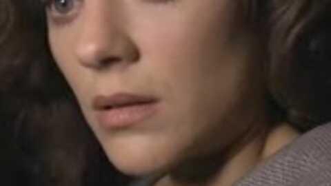 VIDEO Marion Cotillard filmée par David Lynch pour Lady Dior
