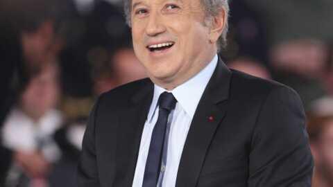 Michel Drucker et France 2 recyclent Champs-Elysées