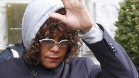 Whitney Houston: son concert parisien annulé définitivement