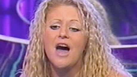 Cindy Sander Ecoutez son single