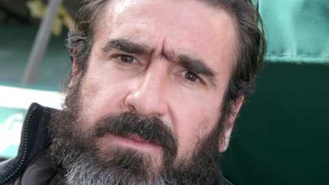 Eric Cantona Tendances meurtrières