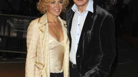 Liam Neeson: son épouse dans un état grave