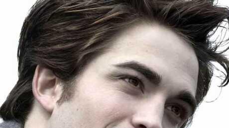 Twilight: bientôt le dessin animé?