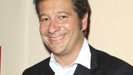 Laurent Gerra: règlement de comptes avec ses anciens collègues