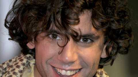 VIDEO Le clip de Mika, bande originale de Kick-Ass