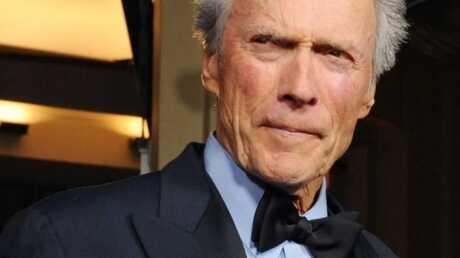 Clint Eastwood reverse les bénéfices d'Au-Delà au Japon
