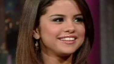 «Justin fait partie de ma vie depuis si longtemps»