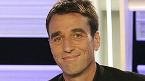 Thierry Dugeon part fâché d'iTélé