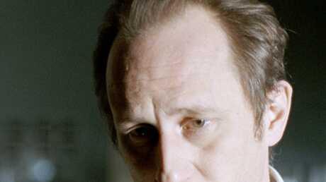 URGENT – Benoît Poelvoorde interné en hôpital psychiatrique