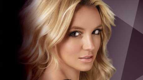 Star Academy 2008: Britney Spears peut annuler sa venue
