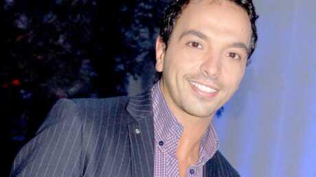 Kamel Ouali son projet après la Star Academy