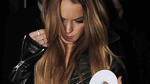 Lindsay Lohan attaquée par la peta: Samantha est furieuse!