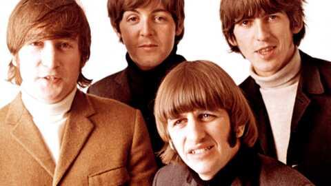 The Beatles: Paul McCartney veut publier un titre inédit