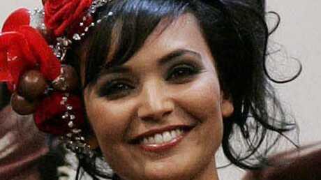 Miss France 2009, Valérie Bègue absente mais actrice