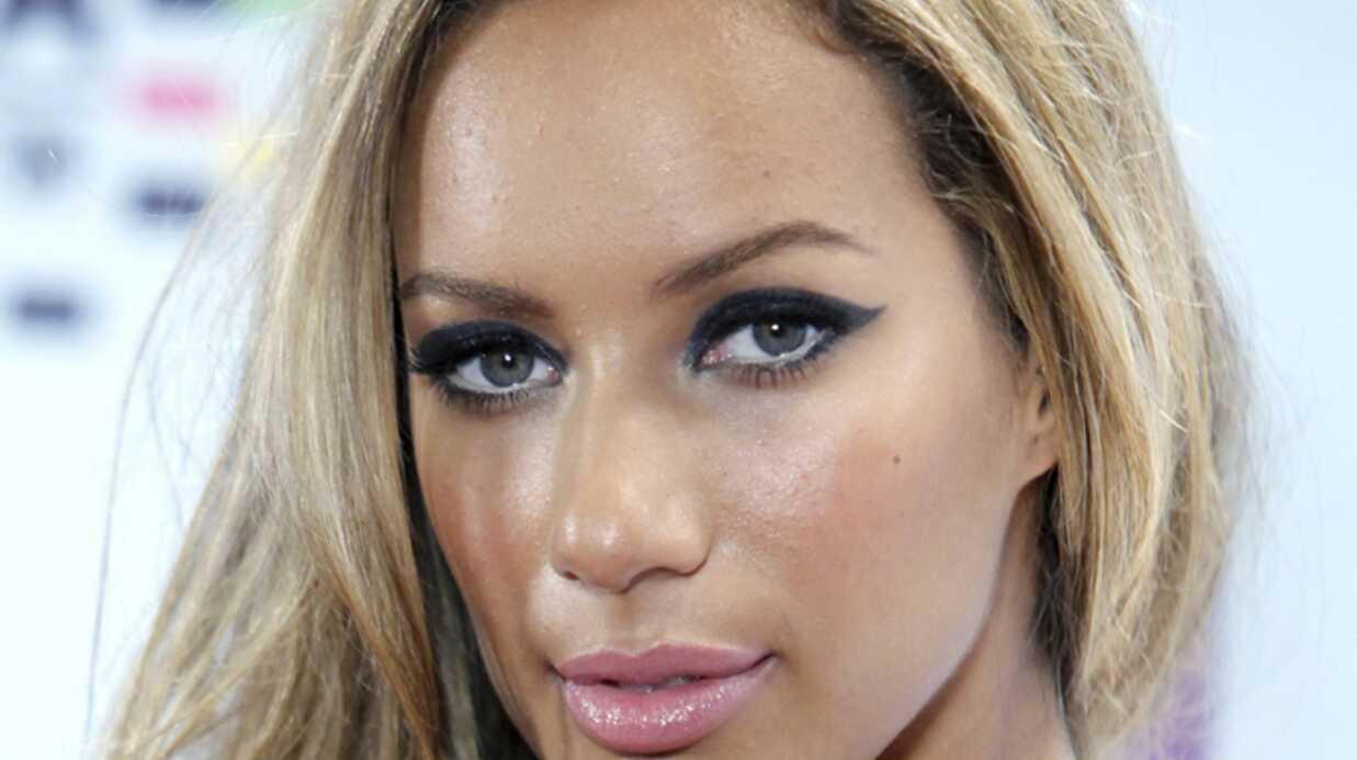 Leona Lewis sur la BO d'Avatar de James Cameron