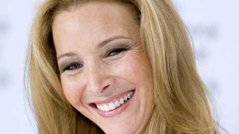 Friends: pas d'adaptation au cinéma selon Lisa Kudrow