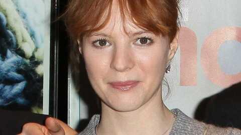 Julie-Marie Parmentier bouleversante à l'affiche de No et moi