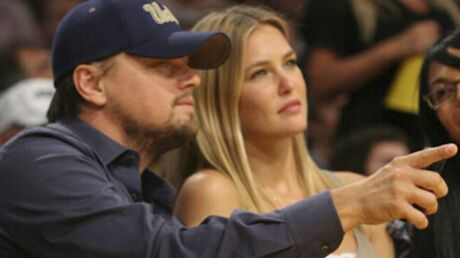 Leonardo DiCaprio veut construire une maison en Israël