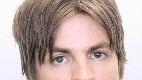Gale Harold de Desperate Housewives victime d'un accident