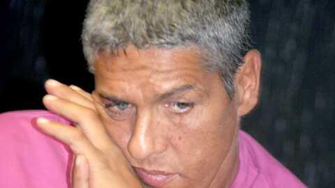 Samy Nacéri: sur Europe, il parle de son arrestation