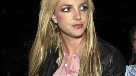 Britney Spears: Kevin Federline veut se remettre avec elle