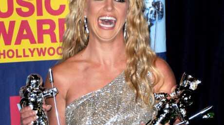 Britney Spears: single inédit sur le Net