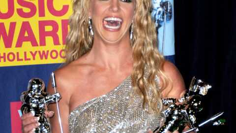 Britney Spears : single inédit sur le Net