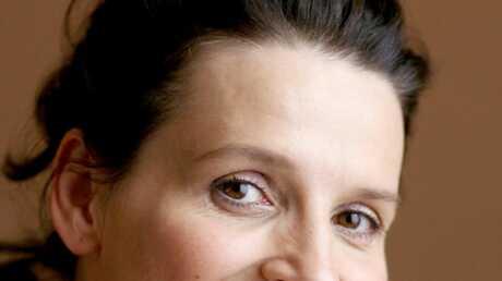 Juliette Binoche: pas jalouse de l'Oscar de Marion Cotillard