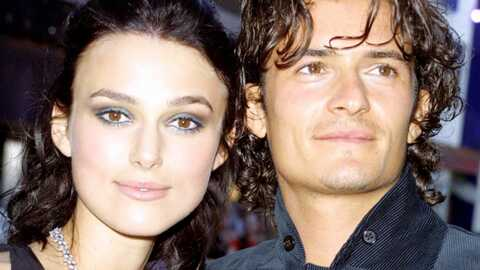 Keira Knightley et Orlando Bloom réunis dans un remake de Saturday Night Fever