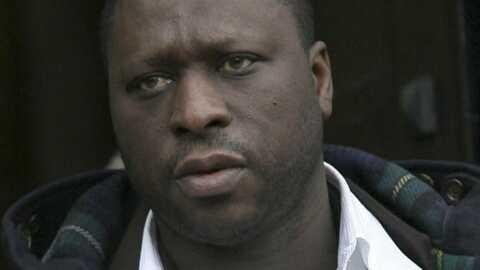 Mouss Diouf et sa compagne mis en examen pour ecroquerie et abus de confiance