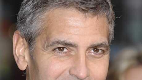 George Clooney donne de l'argent pour La Nouvelle-Orléans