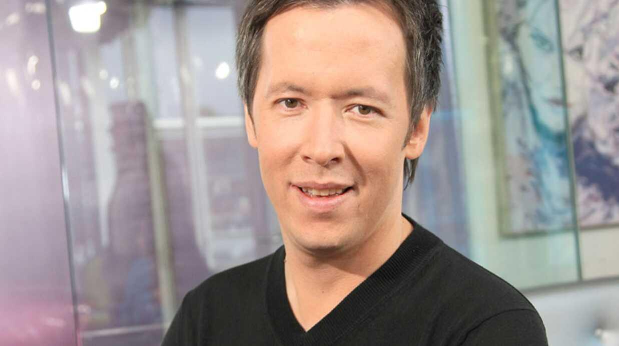 L'émission de Jean-Luc Lemoine repoussé à 2009