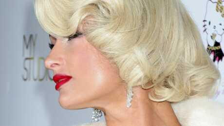 Paris Hilton veut créer sa chaîne d'Hôtel