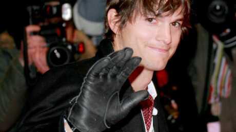 aston-kutcher-et-twitter-derriere-le-buzz-une-bonne-action