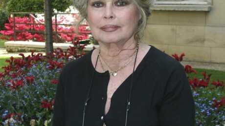 Brigitte Bardot critique violemment Catherine Deneuve