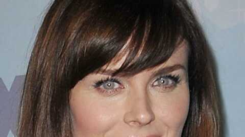 Emily Deschanel: sa grossesse agace les scénaristes de Bones