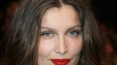 Laetitia Casta décroche un rôle dans un film hollywoodien