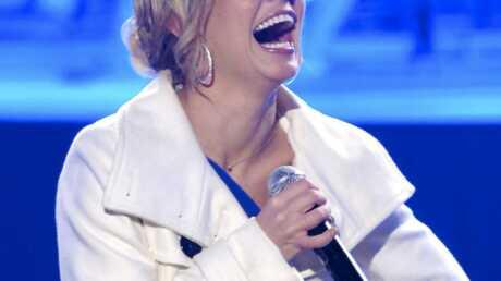 VIDEO Britney Spears gaffe à la télévision japonaise