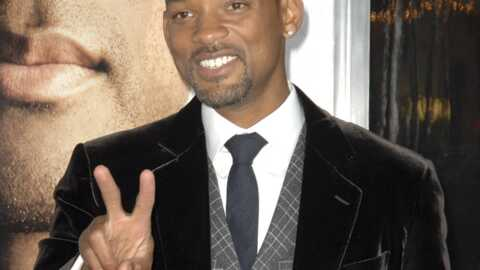 Will Smith : des dons à l'église de la Scientologie