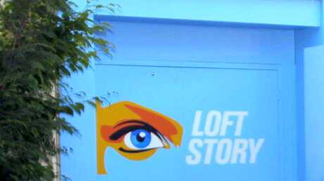 tele-realite-loft-story-bis-contre-secret-story
