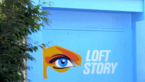 Télé réalité: Loft Story bis contre Secret Story?