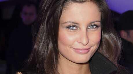 Miss France 2010: Malika Ménard chez Laurent Ruquier