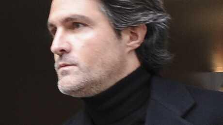 Stéphane Delajoux: interview confession dans Le Parisien