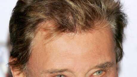 Johnny Hallyday participera aux Victoires de la musique